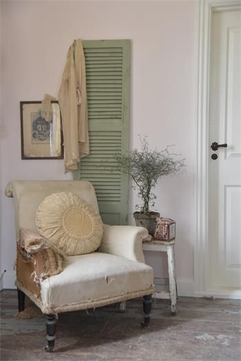 264 best images about shutters and door ideas on Pinterest