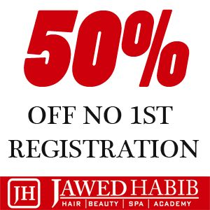 jawed habib jaipur is the best beauty parlour in jaipur.This is located in vaishali nagar,jaipur.jawed habib salon provides many services including Unisex Beauty Salon, Institute of Advance Beautician Courses, Spa Services, Beauty Parlor for Bridal Makeup, and Hair Treatment