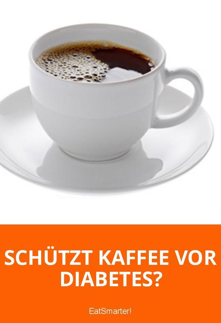 Kaffee ist gut für Herz, Hirn und Psyche - aber nicht für jeden - FOCUS Online