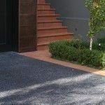 PebbleMix Driveway  http://decorstone.com.au/