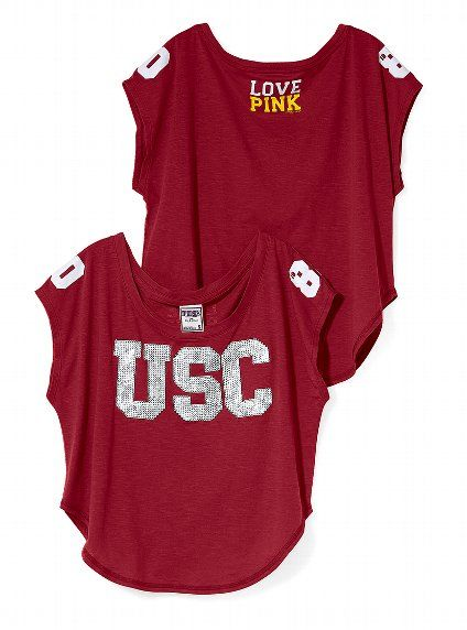 Pick It Or Skip It: Her Campus's Ultimate Guide to What to Pack for College | Her Campus
