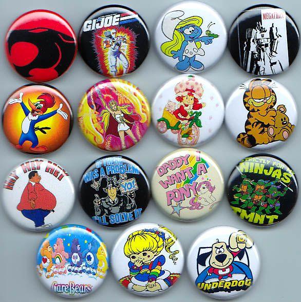 109 Best Images About Denver Colorado Art Kitsch On: 94 Best 80's Cartoons Images On Pinterest