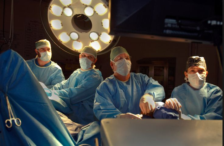 Old Arthritis Patients May Not Benefit From Arthroscopic Surgery
