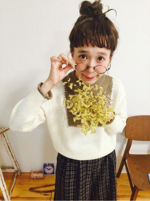 私服さん の画像|しばさきオフィシャルブログ Powered by Ameba