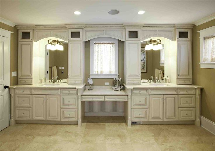 Mirrored Bathroom Cabinet Double Doors Bath Wall Mounted Storage Furniture White: Best 25+ Old Medicine Cabinets Ideas On Pinterest