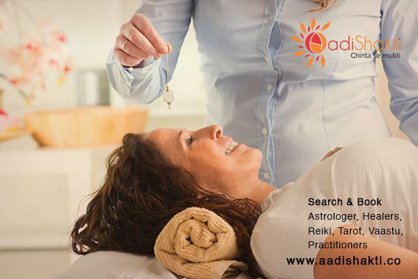Hypnotherapy deals with emotional and anxiety issues www.aadishakti.co/services