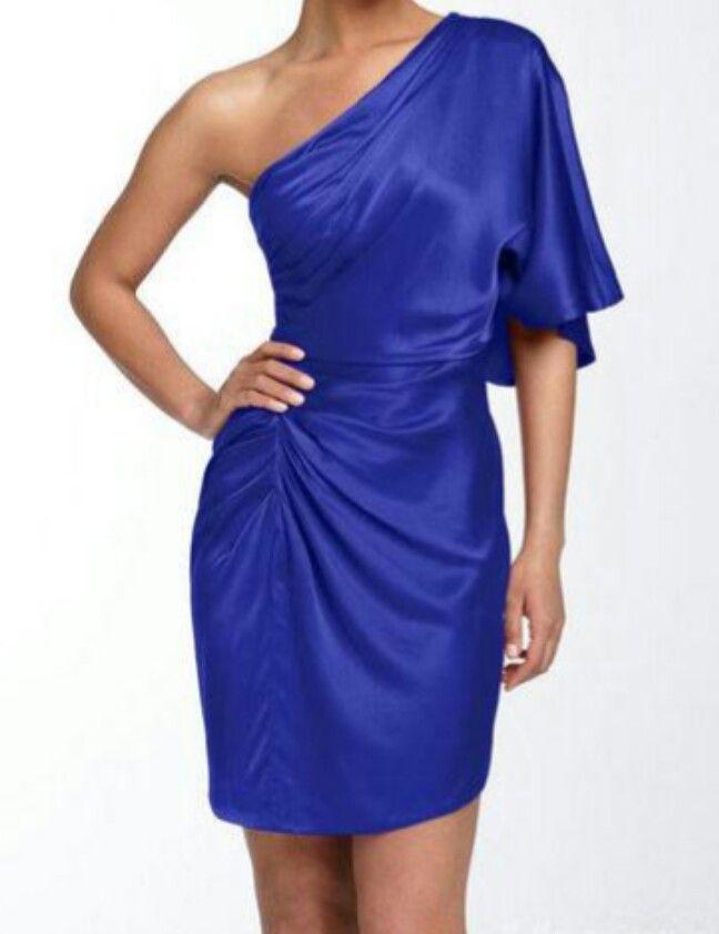 Mejores 122 imágenes de Dresses en Pinterest | Vestidos bonitos ...