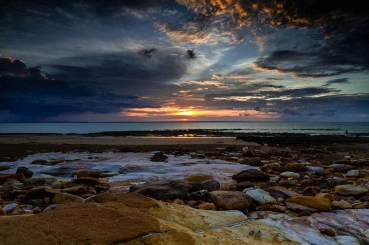photo taken by Adam Lee - Northern Territory - Australia