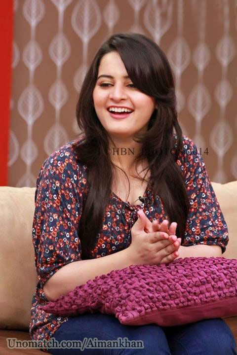 74 Best Images About Minal And Aiman Khan On Pinterest