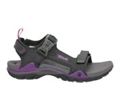 Teva Toachi 2 - One of the best sports sandals I have ever owned, and I've owned many a pair.