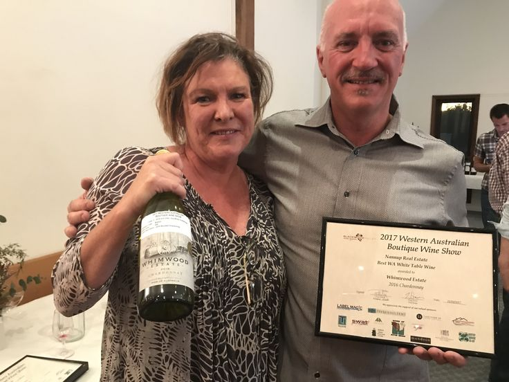 The 2017 WA Boutique Wine Show and Blackwood Valley Wine Show, which was proudly sponsored by ourselves, saw Nannup wines come out as favourites! Whimwood Estate won trophies for Best Blackwood Valley White Table Wine, Best WA White Table Wine and Best Boutique Wine of the Show! White Gate Wine, also Nannup based, won a trophy for Best Blackwood Valley Red Table Wine for their 2014 Cabernet Merlot. So lucky to have such high quality produce right at our doorstep! Well done Nannup!