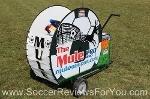 Mule Pro Trainer Review