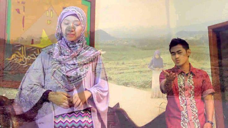 Adinarz feat Syra - Surga Cinta