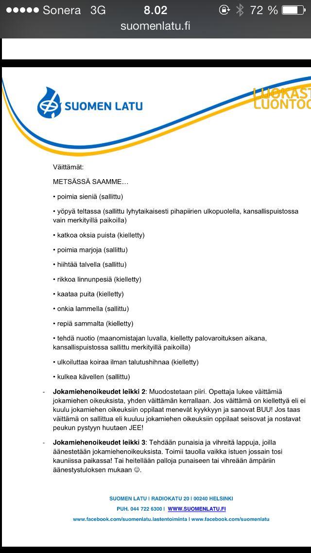 Suomen latu 6
