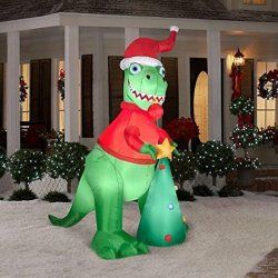 146 best Outdoor Christmas Inflatables images on Pinterest ...