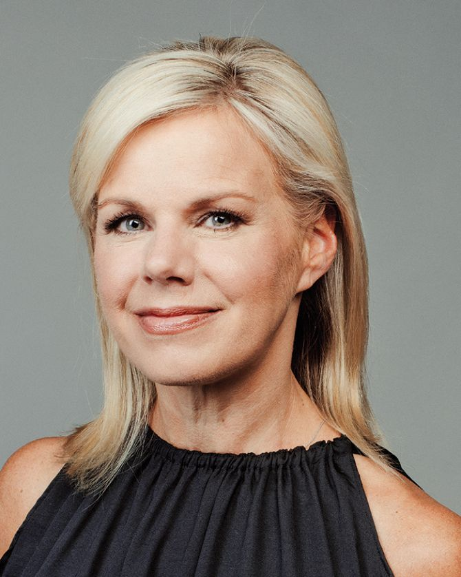 Gretchen Carlson Fights Against Sexual Harassment After Fox News | Variety