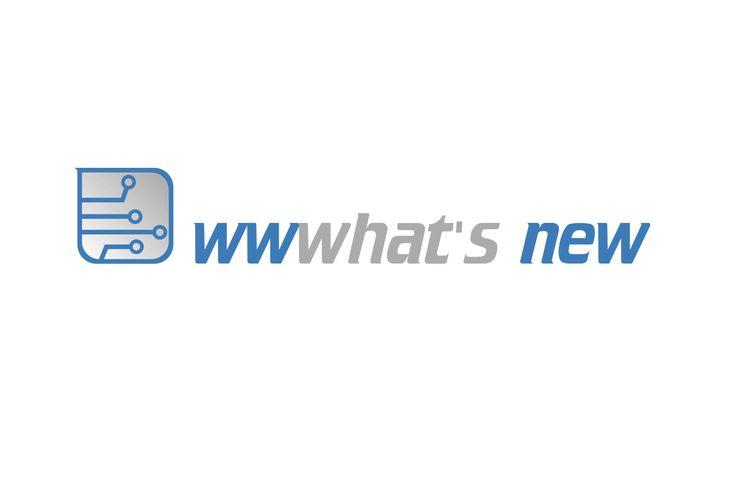 Eliminar-las-barras-que-se-instalan-en-nuestros-navegadores-web. Con Avast Browser Cleanup, una aplicación gratuita encargada de rastrear los componentes instalados por las barras para borrarla completamente de nuestro sistema acceso desde la página de whatsnew