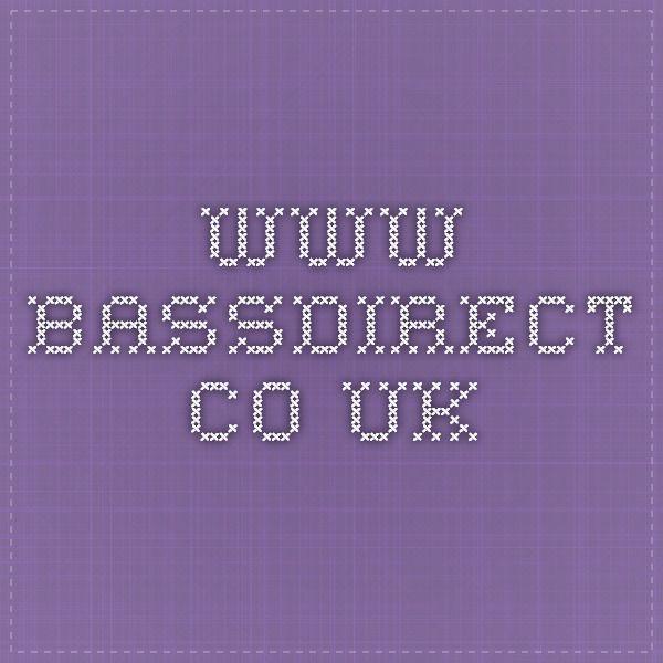 www.bassdirect.co.uk