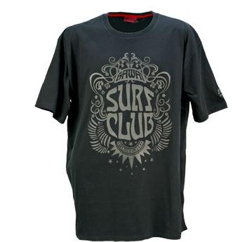 surf tshirts - Google Search