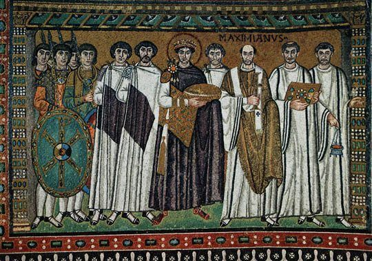 byzantijns-mozaiek.large.jpg (540×380)