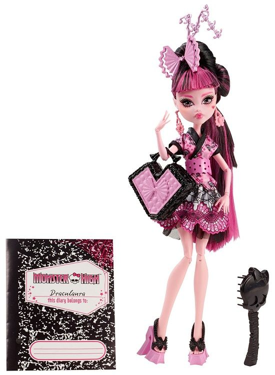 38 best Monster High images on Pinterest Monster high dolls, Dolls - copy monster high gooliope jellington coloring pages