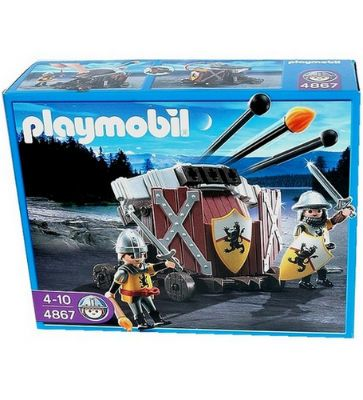391 best images about playmobil on pinterest pirates 6760 and super 4 - Playmobil bateau corsaire ...