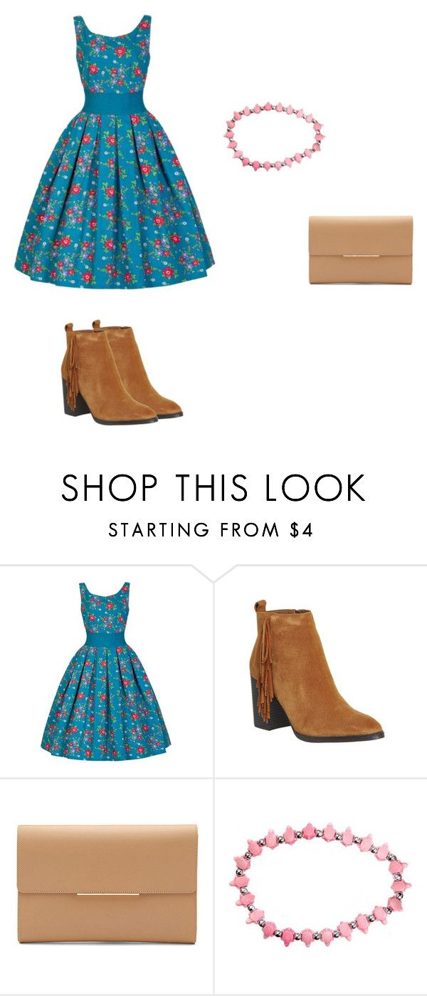 """""""Untitled #44"""" by paigiepeaches on Polyvore featuring Office, women's clothing, women, female, woman, misses and juniors"""