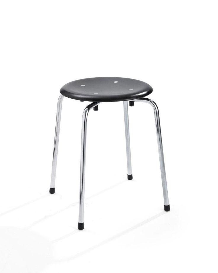 Fritz Hansen - Dot™ by Arne Jacobsen.