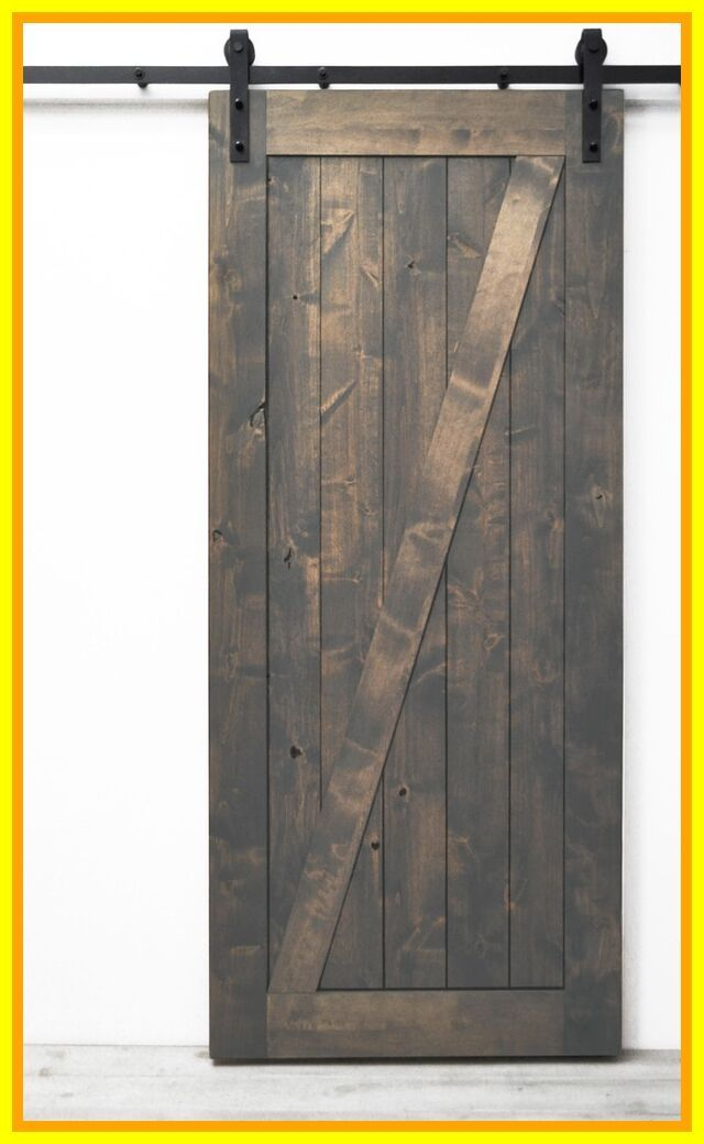 47 Reference Of Barn Door Shed Light Grey In 2020 Wood Barn Door Barn Door Barn Door Designs