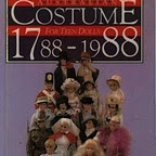 baby costume: Dolls 1788 1988, Clothing Patterns, Barbie Clothing, Dolls Clothing, Baby Costumes, Elesi Lena, Barbie Dolls, Dolls Patterns, Historical Costume