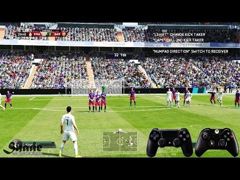 """http://www.fifa-planet.com/fifa-tutorials/fifa-16-free-kick-tutorial-xbox-playstation-hd-1080p-2/ - FIFA 16 Free Kick Tutorial 