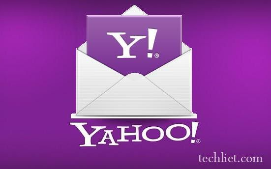 www.yahoomail.com | Yahoomail Sign up | yahoo mail login - Techliet
