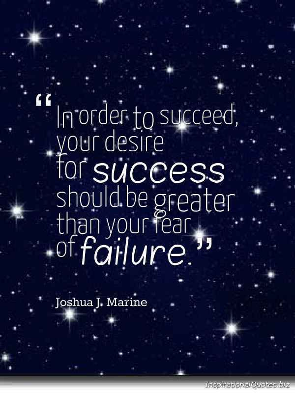 Inspirational Quotes Fear Of Failure: 59 Best Inspirational Quotes Images On Pinterest