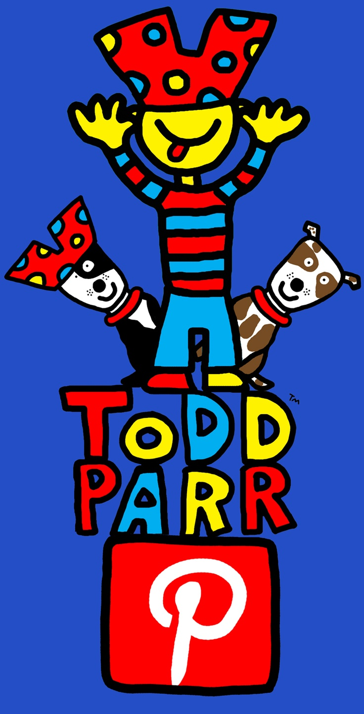 The Goodbye Book - Todd Parr - Google Books