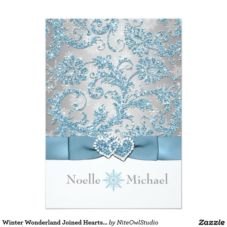 pocketfold wedding invitations 661 best images about wedding winter invitations on 6700