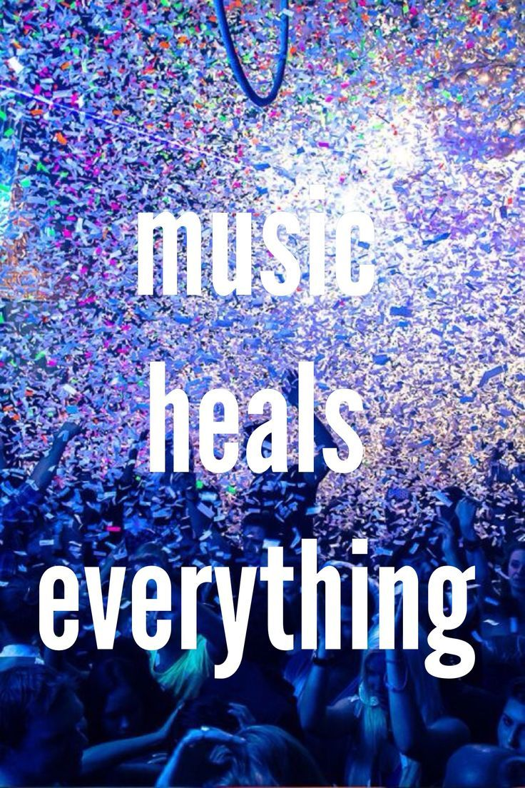 And Everything Else Too All Kinds Of Neighbors: Images And Quotes About Edm. QuotesGram