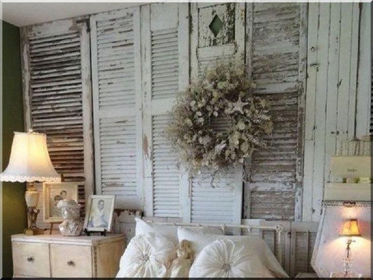 egyedi bútor, antik bútor, stilbútor, bútorgyártás, restaurált bútor, Akác fa kerti termékek kereskedelme kerítésépítés, gyökér, loft bútor, indusztriális bútor, antik bútor, antik gerenda, antik faanyag, akác fa ágyásszegély, akác oszlop, akác deszka, kerti bútor