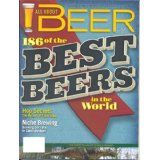 Amazon.com: Discount Magazines: Beer & Brewing - Cooking, Food & Wine