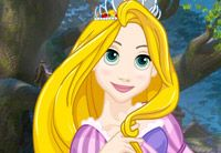 Free Dress up Games - Play Dress up Games for Girls Online on girl.me