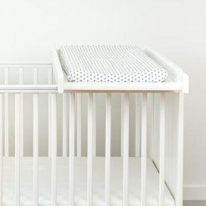 Przewijaki dla niemowląt i dzieci - Woodies