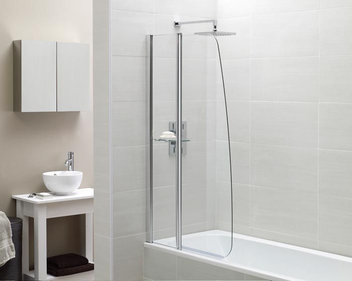 Bespoke Bathroom Solutions caters to the requirement of high-end bathroom interiors with all-world's dedication and unmitigated skills. With an expertise in bathroom installation, we drive a change in your bathroom interiors; a change that is intended for the betterment.