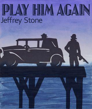 Play Him Again: A Review