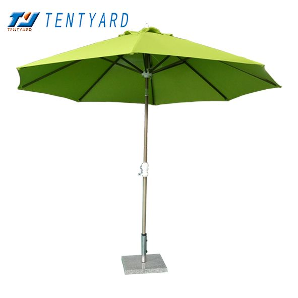 Patio Aluminum Patio Umbrella Crank Manufacturers,patio Umbrella, Patio  Umbrella Crank, Patio Umbrella