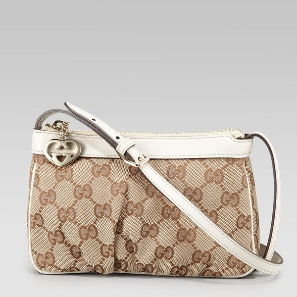 gucci bags nordstrom. gucci mini zip-top crossbody bag bags nordstrom o