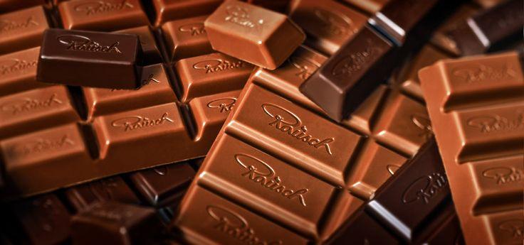 https://fassbender-rausch.de/Onlineshop/Rausch-Schokoladen-Tafeln/