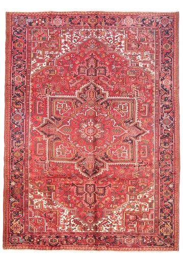 166 best Carpets images on Pinterest | Rugs, Persian carpet and ...