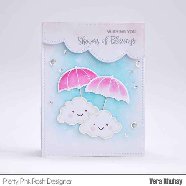 167 best weather cards images on pinterest homemade cards weather moccavanila by vera rhuhay bookmarktalkfo Images
