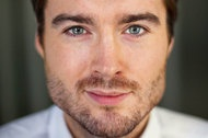 Public Offerings — High-Tech, High-Worth Bachelors - NYTimes.comNews Blog, Mashable Mediadecod Blog, Pete Cashmor, Acquired Mashable, Social Media, Technology News, Media News, Beautiful People, Mashable Mediadecoderblog
