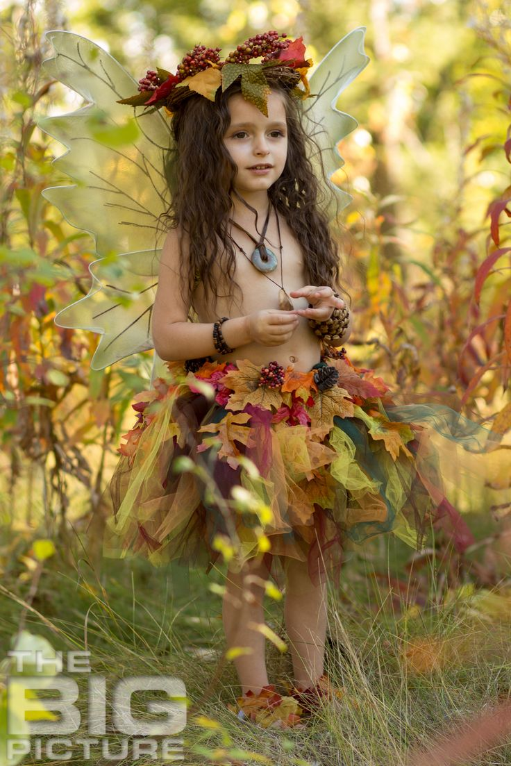 Outdoor Portrait Of A: Best 25+ Outdoor Children Photography Ideas On Pinterest