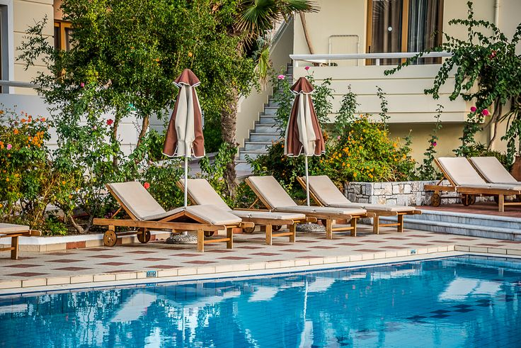 Are you a couple, or a family of four, or more!? There are plenty of available sun loungers to accommodate you at our swimming pools. Time for a dip!  https://www.oscarvillage.com/hotel-pools  #Oscar #OscarHotel #OscarSuites #OscarVillage #OscarSuitesVillage #HotelChania #HotelinChania #HolidaysChania #HolidaysinChania #HolidaysCrete #HolidaysAgiaMarina #HotelAgiaMarina #HotelCrete #Crete #Chania #AgiaMarina #VacationCrete #VacationAgiaMarina #VacationChania